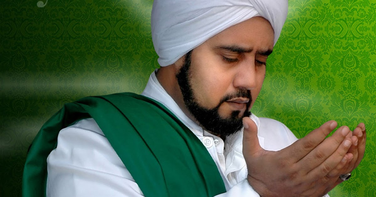 Habib Qaderi Music Songs MP3 Albums Videos Pictures
