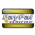 How to Verify Your PayPal Account to be able to Withdraw Money