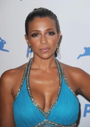 Celebrity Boob Jobs Vida Guerra Plastic Surgery Before