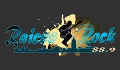 FM Raíces Rock 88.9