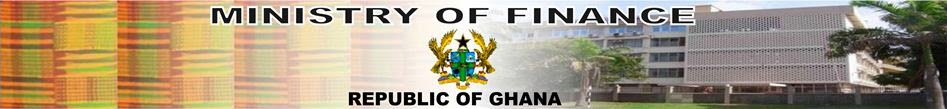 http://www.mofep.gov.gh/?q=press-release/310314/appointments-government-nominees-board-pbc-cmc-cpc-and-cocobod