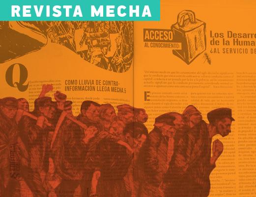 http://mechalibertaria.blogspot.com/2014/06/revista-mecha.html