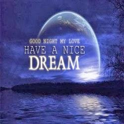 Sms Kata Ucapan Selamat Malam Romantis Untuk Pacar