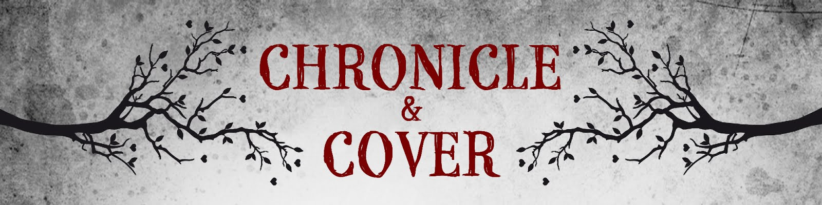Chronicle&Cover