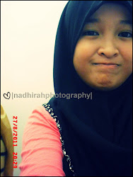 me,dhierah :)