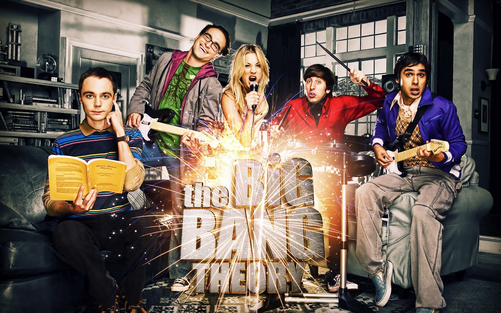 http://3.bp.blogspot.com/-mT8RhbdH0jk/UCS2294UiFI/AAAAAAAALoY/hkb3FpgDHec/s1600/the-big-bang-theory.jpg