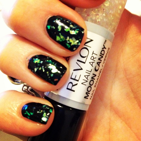 revlon+nail+art+moon+candy-moon-dust-200-glitter-top-coat