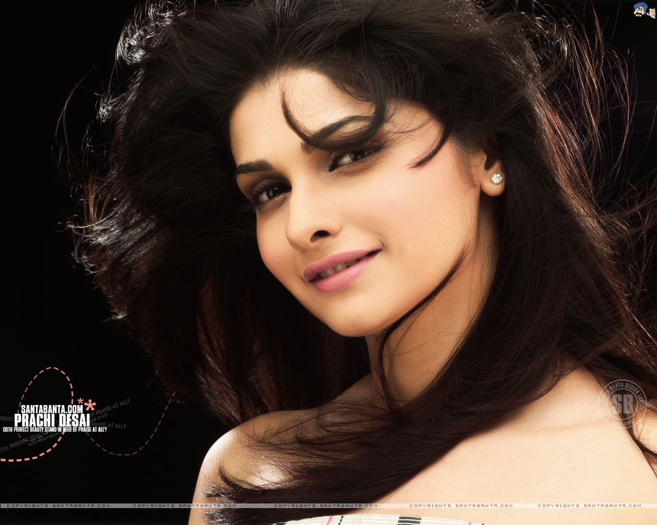 Actress prachi desai hot photoshoot photoshoot2012 for Mygw