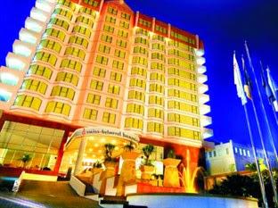 Harga Hotel Samarinda - Swiss-Belhotel Borneo Samarinda
