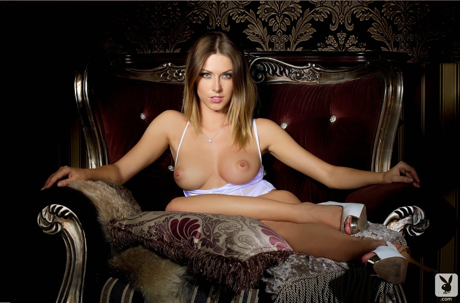 eroticheskoe-foto-d-sagalova