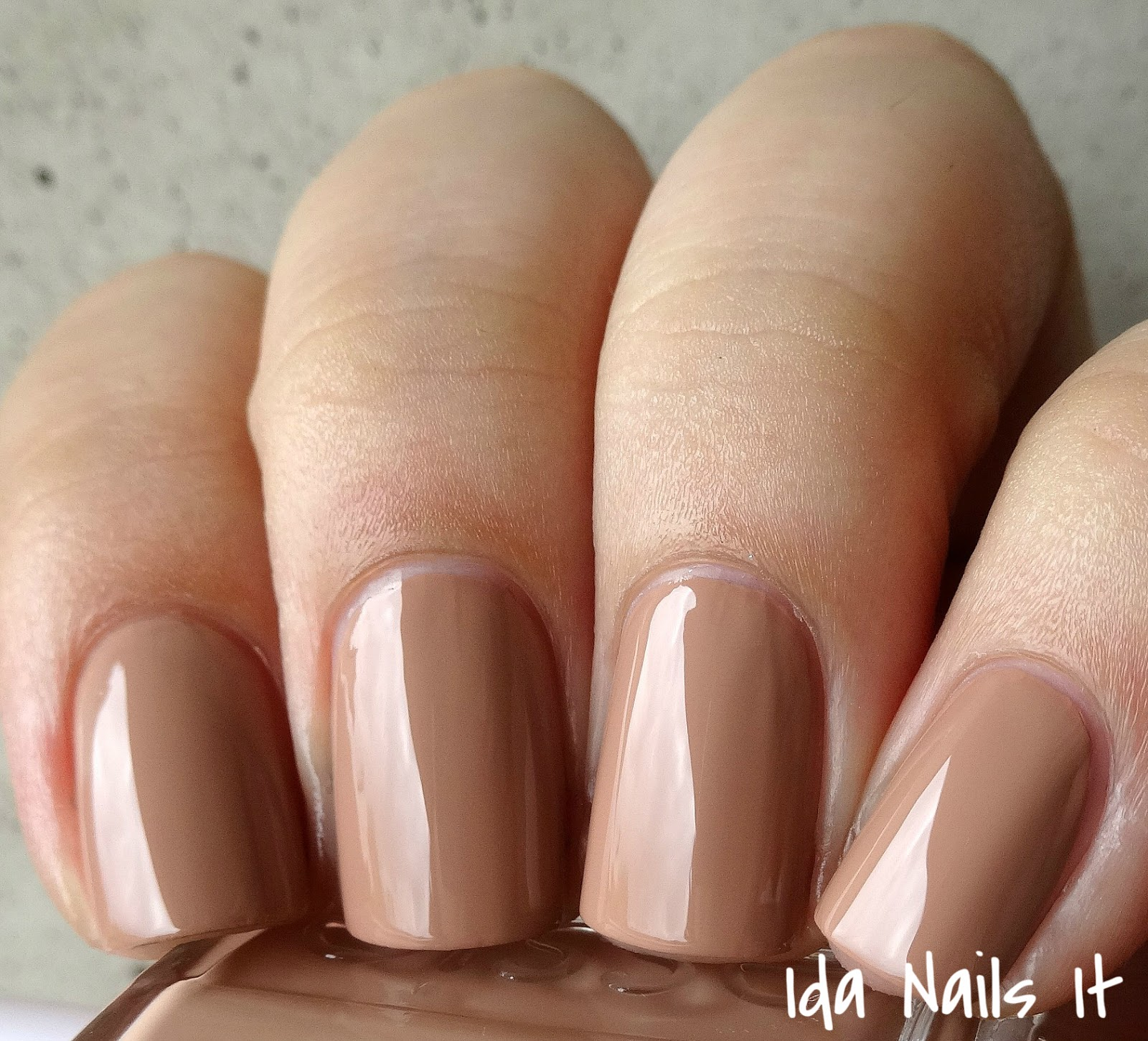 Essie Nail Polish Melbourne | Hession Hairdressing