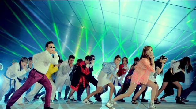 Just Dance Now Code Names Just Dance Wiki FANDOM