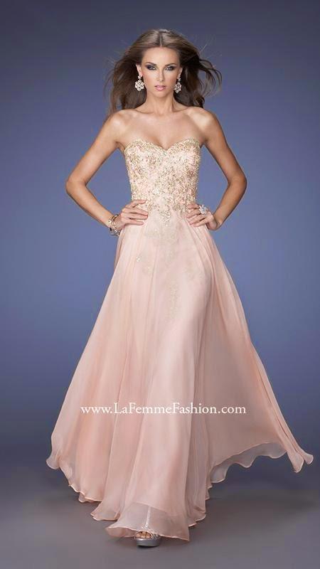 http://www.lafemmefashion.com/prom-dresses/la-femme-20114