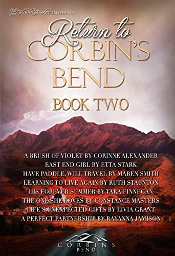 Return to Corbin's Bend