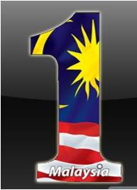 1 Malaysia