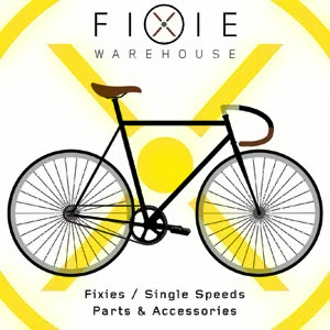 Fixie Warehouse