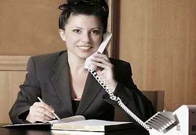 manfaat jasa penerjemah dalam bisnis