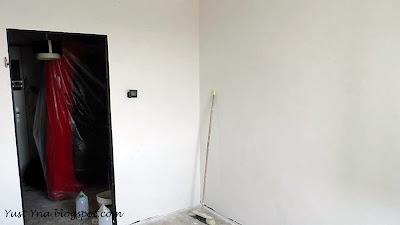 Jak samodzielnie wyremontować mieszkanie