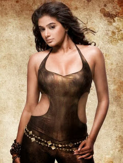 Priyamani In Latest Poses