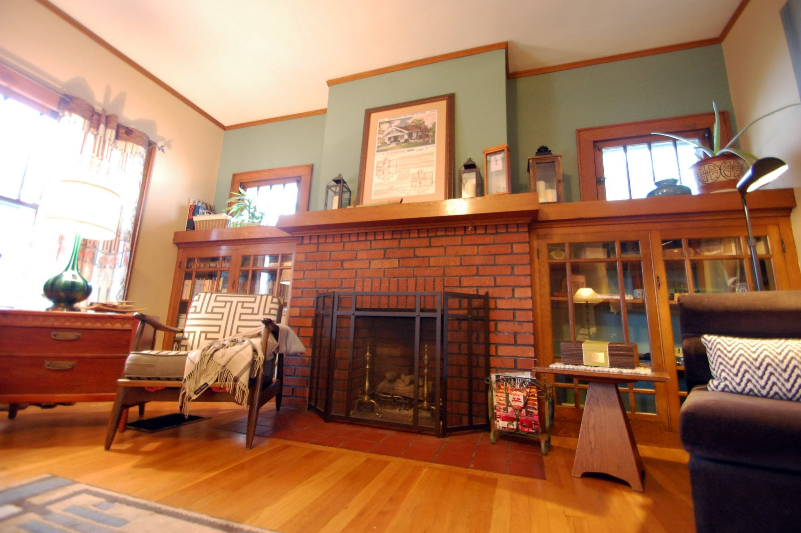 DIY On Pinterest Hollow Core Doors Interior Doors And Crafts