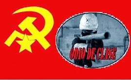 ODC SOMOS MARXISTAS-LENINISTAS