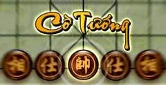 tai game co tuong cho dien thoai