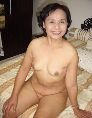 Tanteku melayu bogel.com