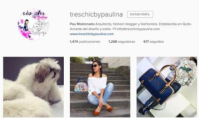 https://www.instagram.com/treschicbypaulina/