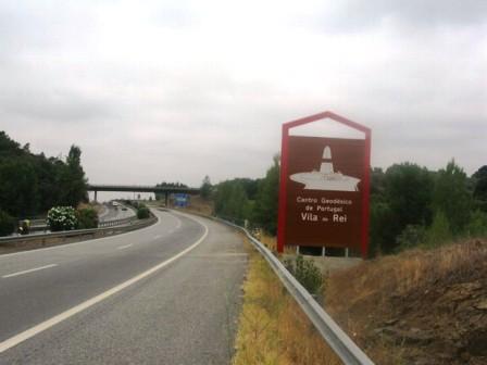 Olhar oleiros centro geod sico de portugal em vila de rei for Porticos sa