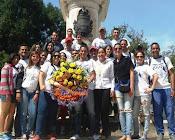 Utopia 78 un movimiento en la ULA con 26 años de lucha estudiantil
