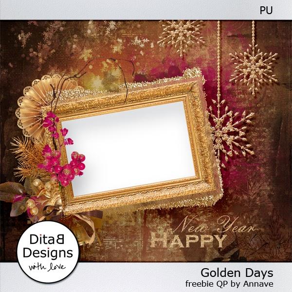 http://3.bp.blogspot.com/-mTI6b0bOD8A/VKBU2WxCU0I/AAAAAAAASo4/W6QzOBywz-g/s1600/DitaBDesigns_GoldenDays_pfqp.jpg