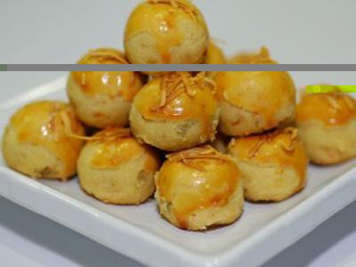 cara membuat selai nanas untuk kue nastar - Website Informasi Terbaru