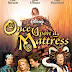 Disney Film Project Podcast - Episode 188 - Once Upon a Mattress