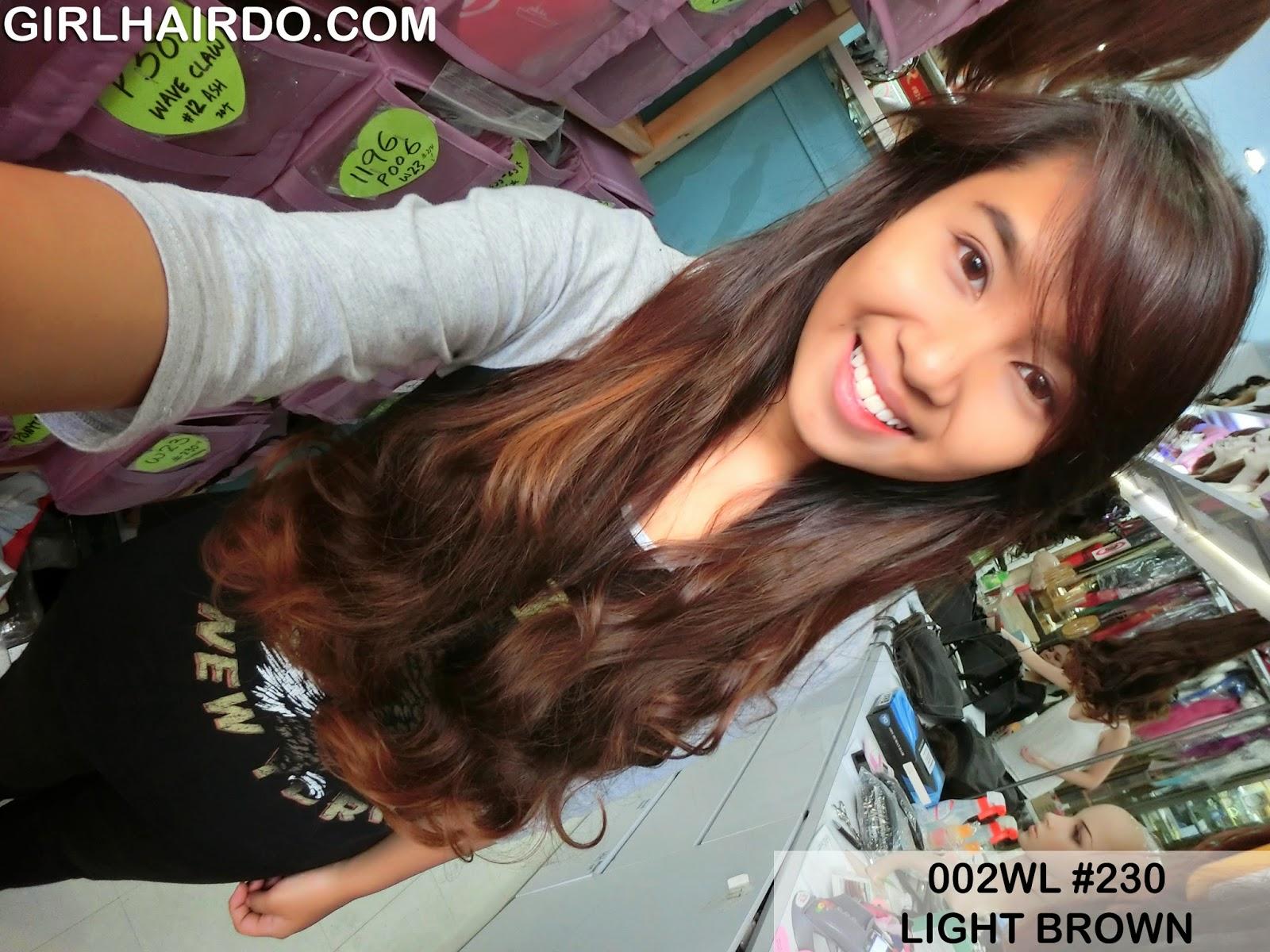 http://3.bp.blogspot.com/-mTJuVy0IRY4/U8_lnqQXjdI/AAAAAAAATGA/tKMn94ncr74/s1600/GIRLHAIRDO+HAIR+EXTENSIONS+WIGS+SINGAPORE.jpg