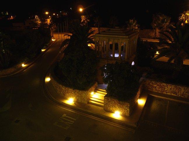 Kempinski Gozo San Lawrenz Hotel