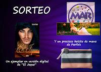 http://loslibrosdepat.blogspot.com.es/2015/07/sorteo.html