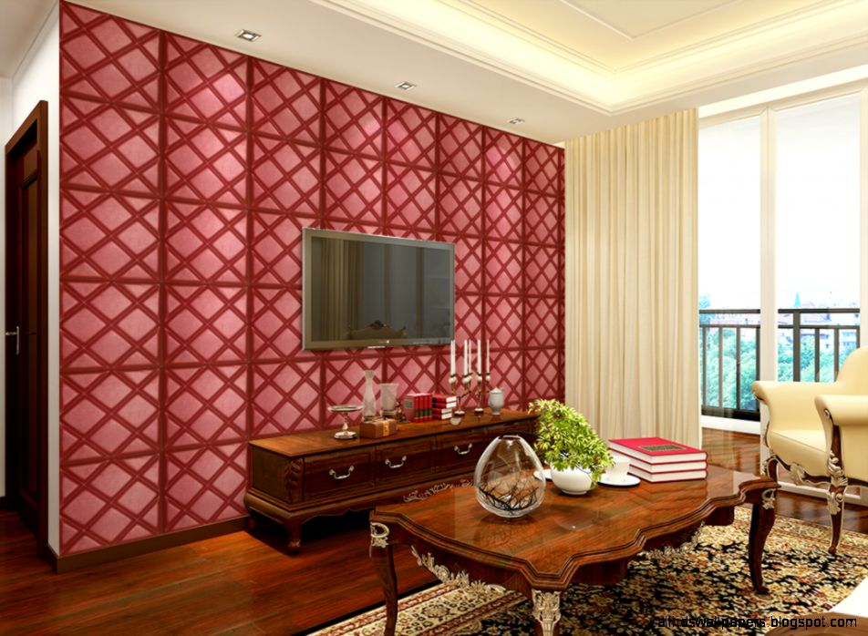 Leather Home Decor Wallpapers Home Decoration Accessories
