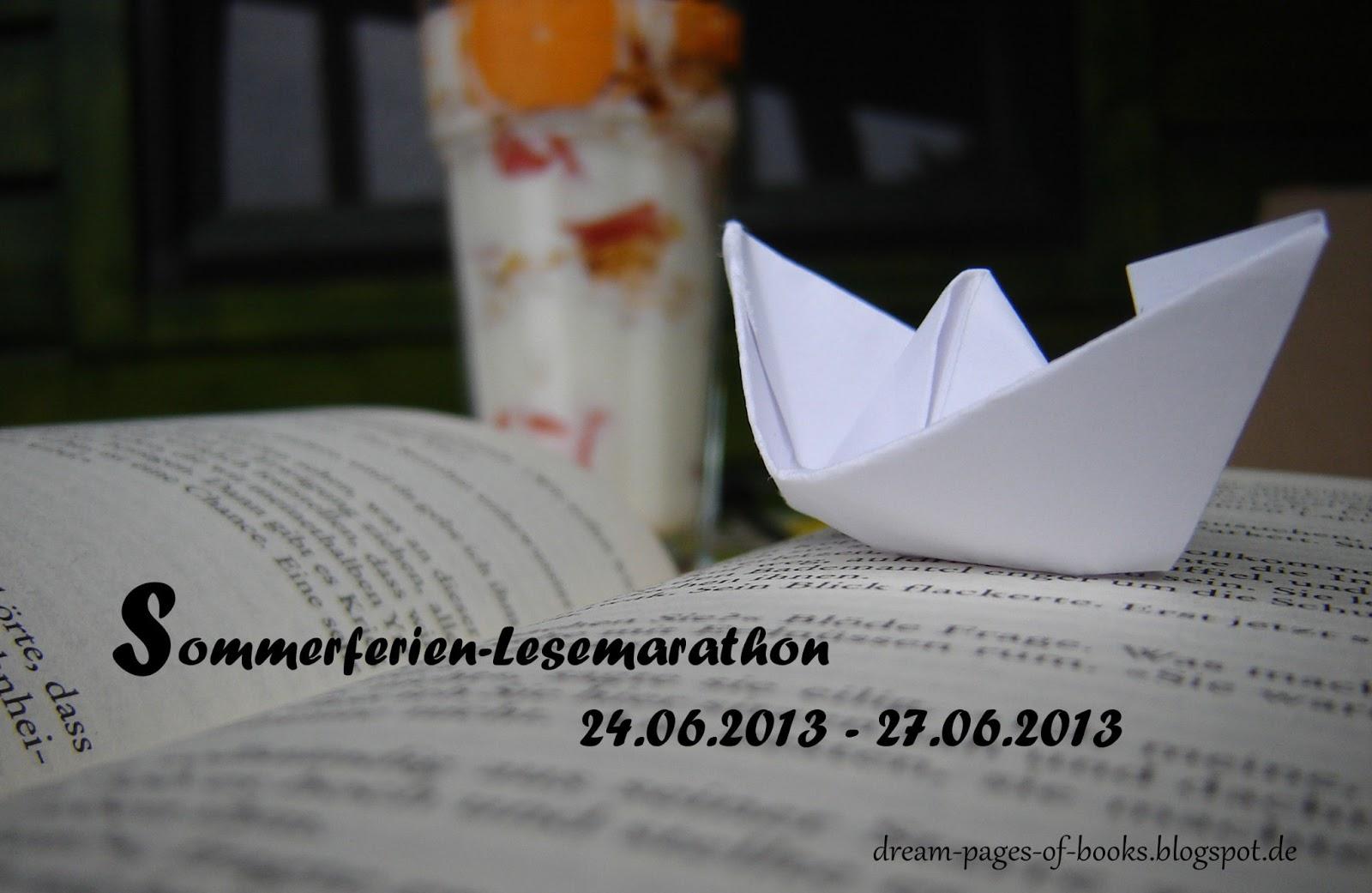 http://3.bp.blogspot.com/-mTMznLZFNpQ/UcKVnUCfT3I/AAAAAAAABmc/hBvt8_JOpAk/s1600/Lesemarathon-sommerferien.jpg
