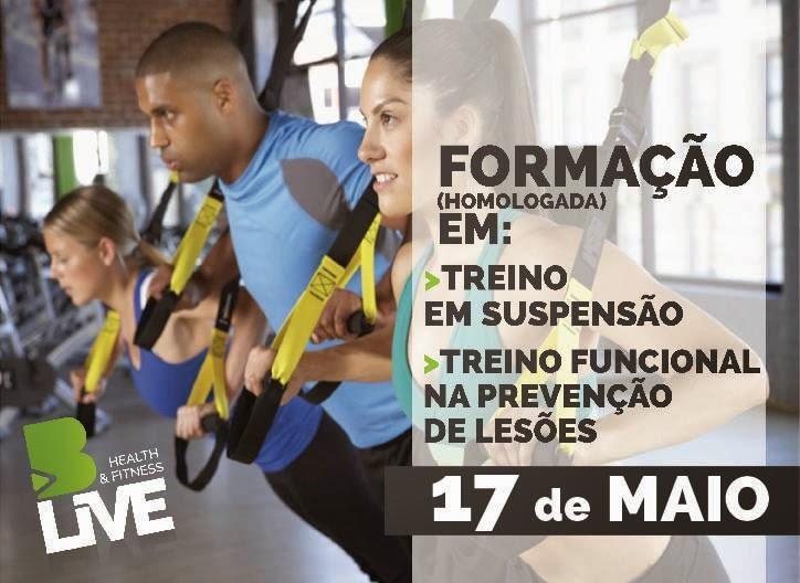 http://www.gnosies.com/pt/formacao/2190/treino-funcional/