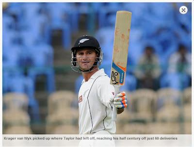 Ind-v-NZ-2nd-Test-Kruger-van-Wyk