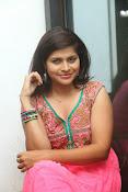 Sangitha reddy Glam pics-thumbnail-7
