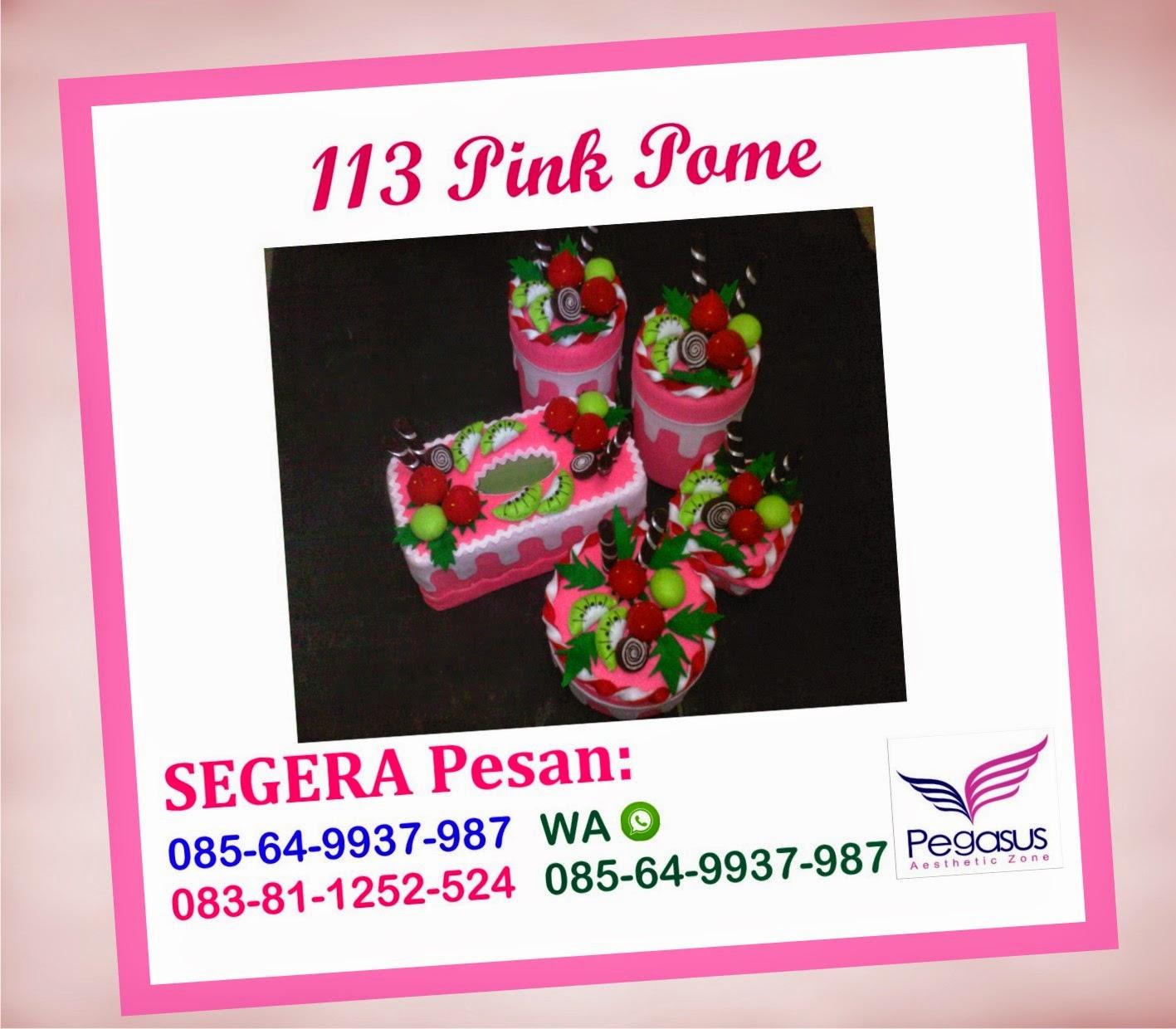 Toples Flannel, Souvenir Malang Pernikahan, Souvenir Malang Murah, +62.8564.993.7987