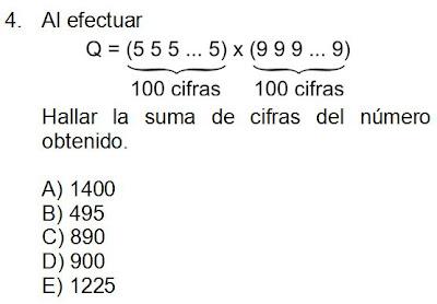 Preguntas De Examenes De Admision Preguntas De Cultura General 2012