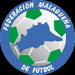 Federación Malagueña de Fútbol
