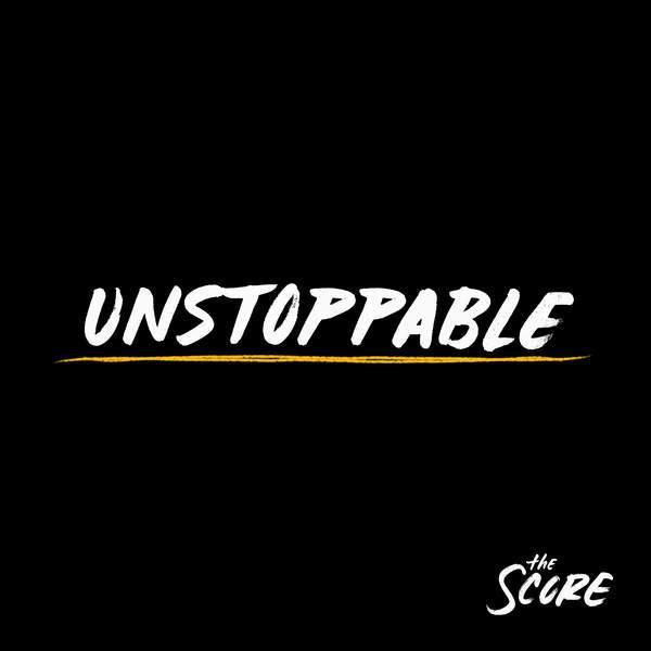 Sia - unstoppable минус