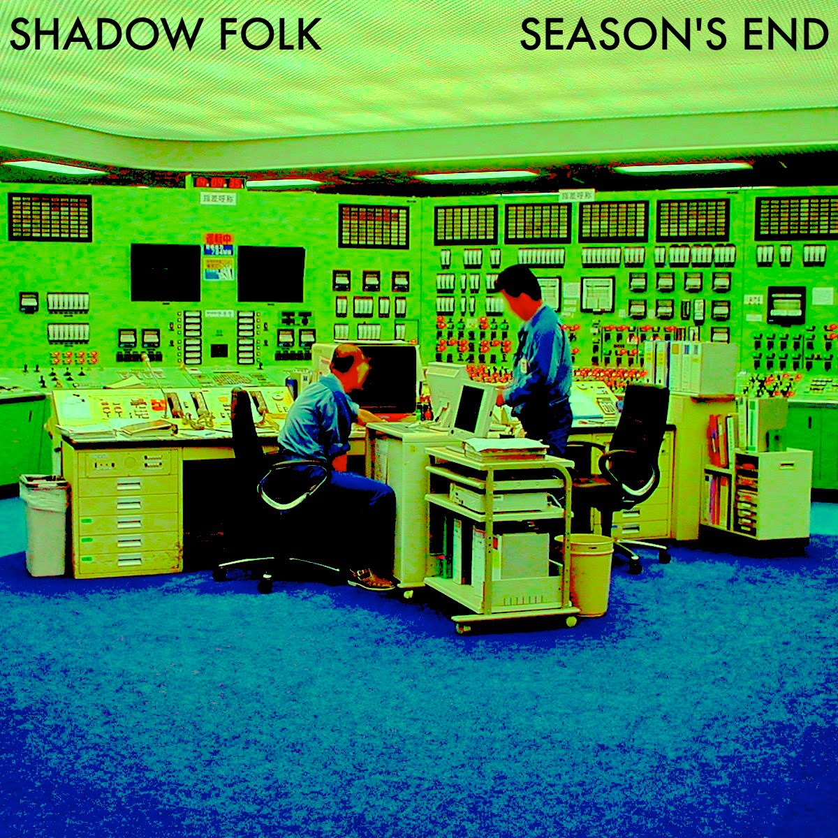 http://www.d4am.net/2014/07/shadow-folk-seasons-end.html