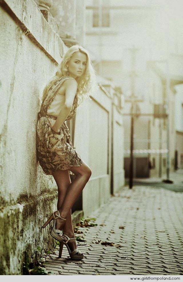 Kornelia Basicz Zdjęcie 14