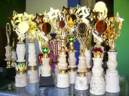 Grosir Piala Murah-Piala Marmer Murah-Piala Onix-Pabrik Piala,Pabrik Piala Murah-Piala Marmer Murah-Piala Onix-Pabrik Trophy dan Piala
