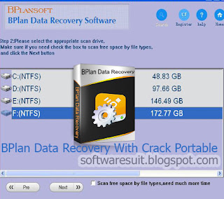 PBlan Data Recovery Serial Number Generator Crack Free Download
