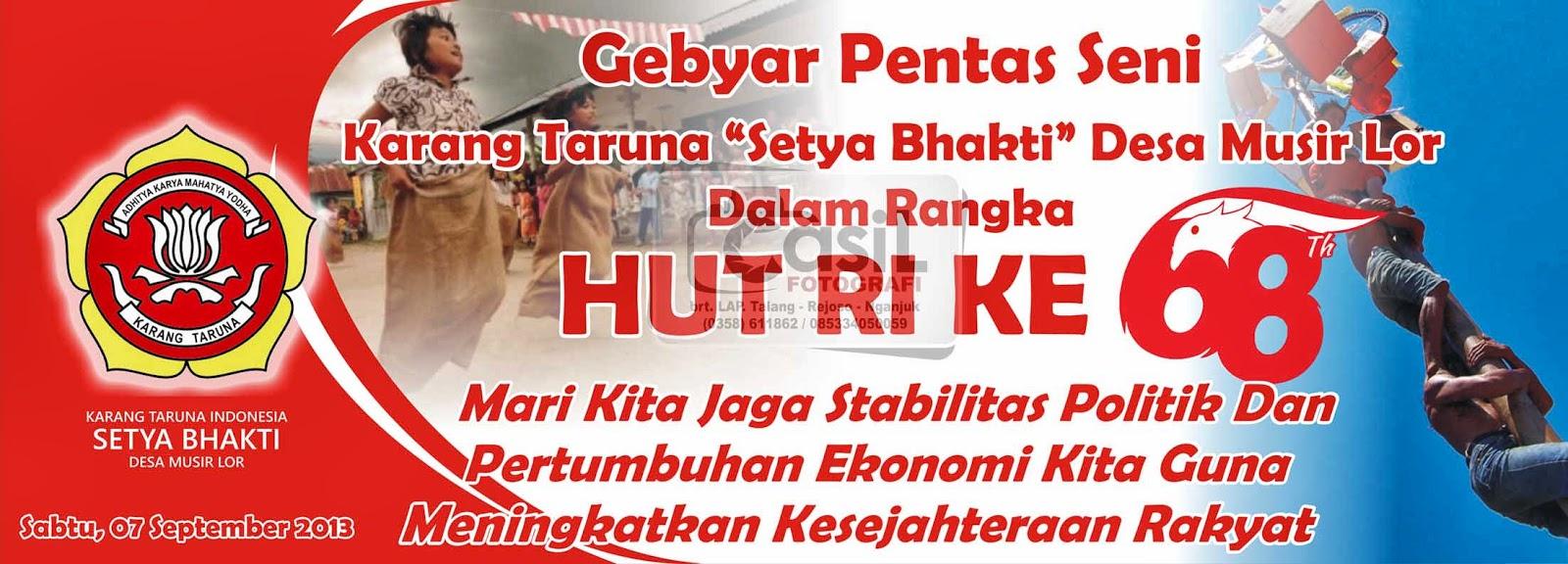 Image Result For Pulsa Murah Di Karang Jaya